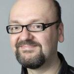 Dragon Age Weltenbau David Gaider