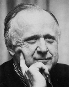 Frank Herbert Dune Weltenbau