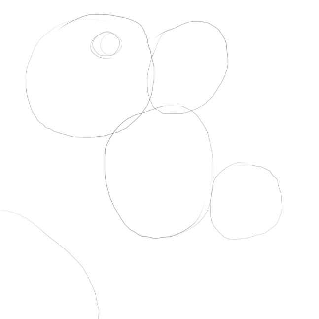 Karten zeichnen Tutorial 1