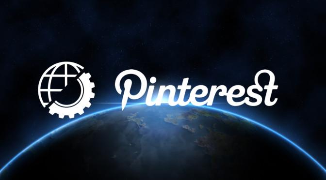 Weltenbau Wissen auf Pinterest