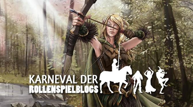 Halbelfen_Karneval_der_Rollenspielblogs_Mai_2015_Header
