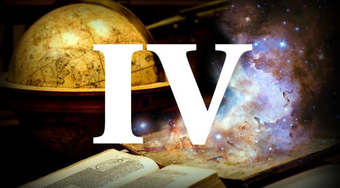 Der Weltenbau Fragenkatalog IV: Kulturen und Geschichte