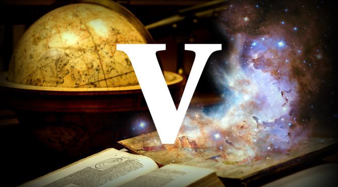 Der Weltenbau Fragenkatalog V: Gesellschaft und Religion