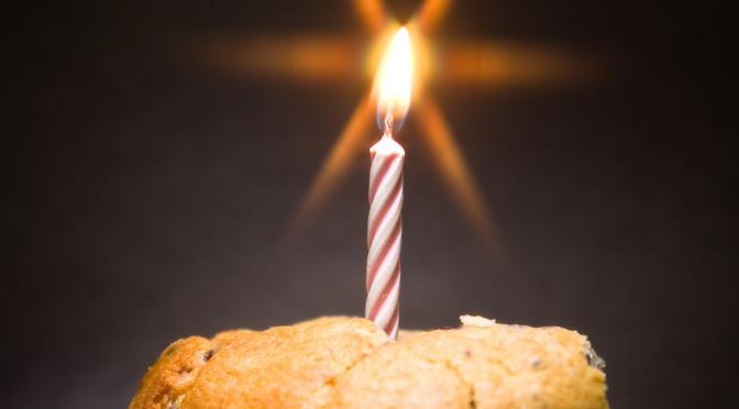 1 Jahr Weltenbau Wissen: Geburtstagsbilanz