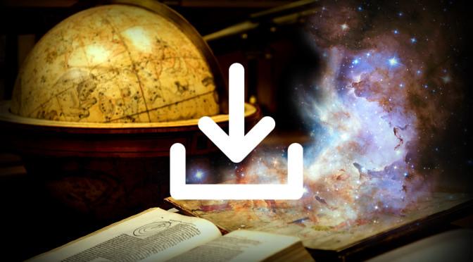 Download: Der Weltenbau Wissen Fragenkatalog
